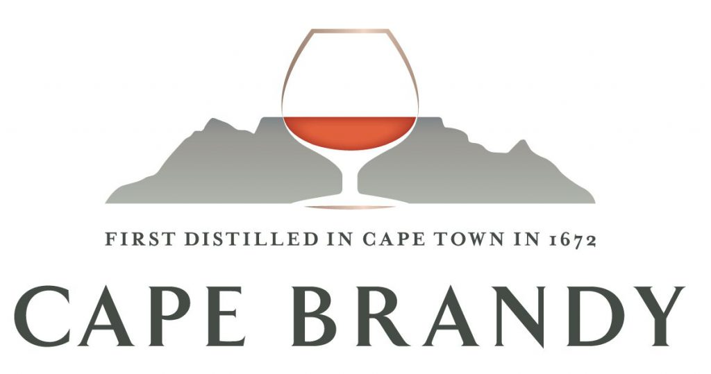 Cape Brandy Demo - Smart Octopus